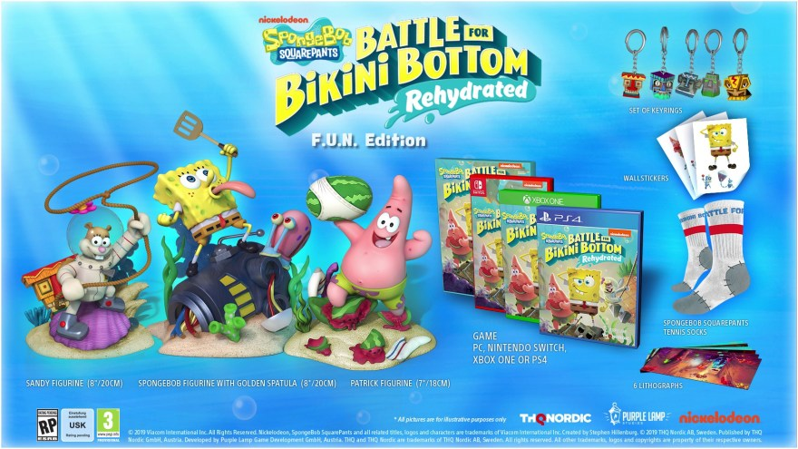 https://i2.wp.com/gematsu.com/wp-content/uploads/2019/10/SpongeBob-SquarePants-Battle-for-Bikini-Bottom-Rehydrated_2019_10-24-19_002.jpg?resize=880%2C495&ssl=1