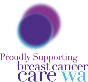 GEM generation Electrical generator hire Proudly Supports Breast Care WA