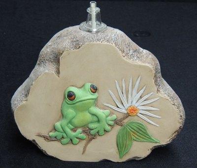 frogrockGem-Ceramic-Mold-Lancaster-Denver-