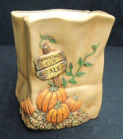 halloween3Gem-Ceramic-Mold-Lancaster-Denver-