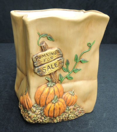 halloween3Gem-Ceramic-Mold-Lancaster-Denver-