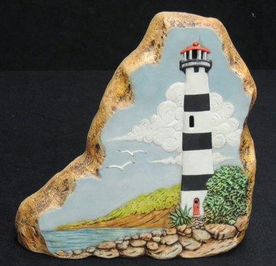 lighthouserockGem-Ceramic-Mold-Lancaster-Denver-