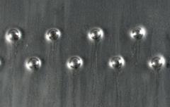 PC 1 15 Textured Tile - PC-01 Saturation Metallic