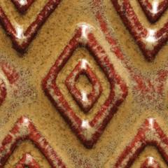 a62 camel tribal chip 2048px - Clay And Slip - NEW