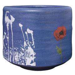 lm20 blue iris cup rothshank 2048px - LM-20 Blue Iris