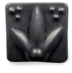 sm1 black chip 2048px - SM-1 Black