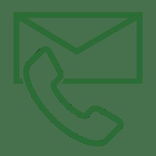 contact us - Kilns – New 2020