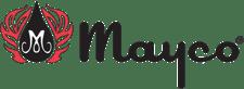 Mayco Logo - Glaze