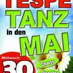 2014_tanzindenmai_homepage