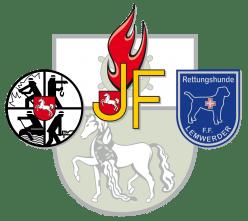 logo ff lemwerder
