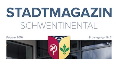 Stadtmagazin 02_2016