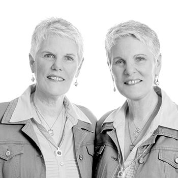 Actualidad sobre gemelos: las madres de gemelos necesitan apoyo.