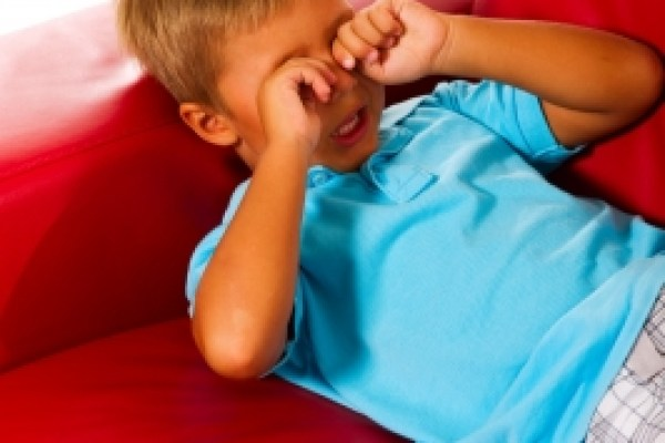 Cómo afecta a la autoestima infantil el lenguaje que utilizamos