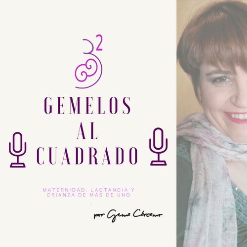 PODCAST GEMELOS AL CUADRADO