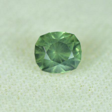 A Trusted Gemstones Supplier Gemhunters