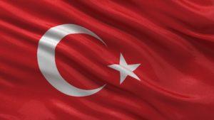 Gemilerin İhtiyati Haczine İlişkin Milletlerarası Sözleşme Uluslararası Gemilerin Tutuklanmasına İlişkin Sözleşme Yayımlandı