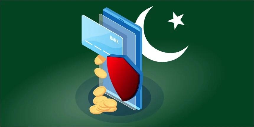 Meezan Bank Pakistan data breach