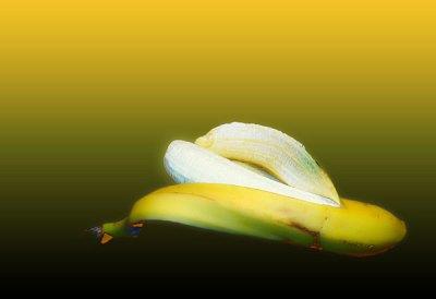 Banana Appeal