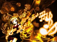 anime-music-notes-anime-31000