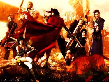 wallpaper_dirge_of_cerberus_final_fantasy_vii_06_1600