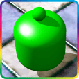 icon512x512playstore