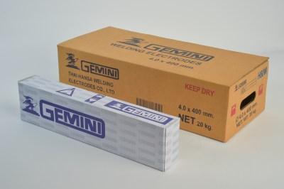 Gemini H60W
