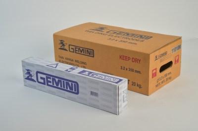 Gemini 11018-M