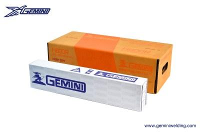 Gemini H600R
