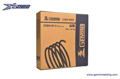 Gemini H61-O