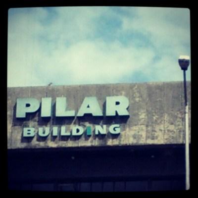 Pilar Building