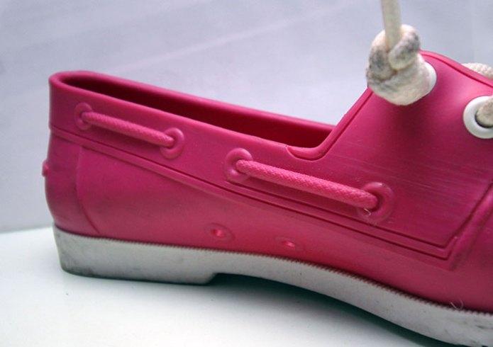 pink-shoe