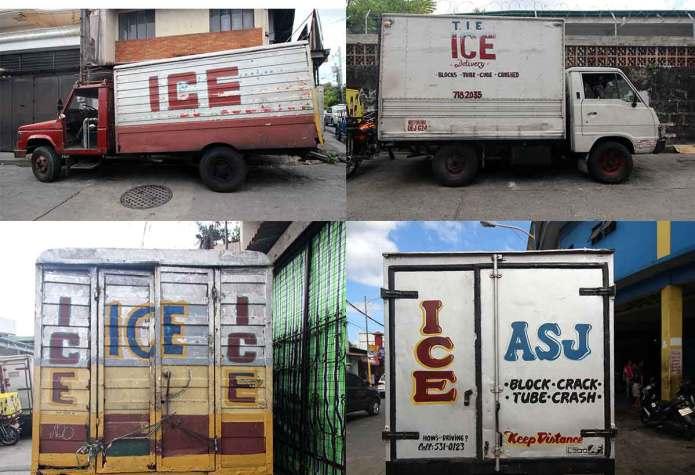 ice-trucks