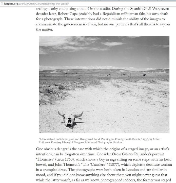 for-the-web--staged-photographs--harpers--screenshot