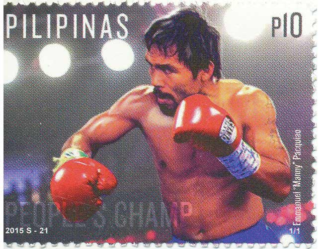 pacquiao-stamp low res
