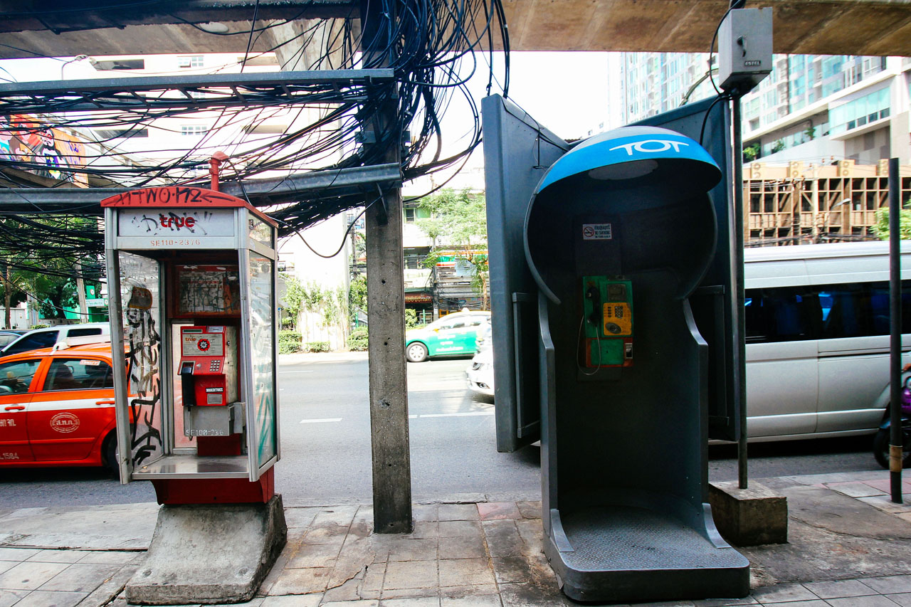 5-Day 2- pay phones 5-1