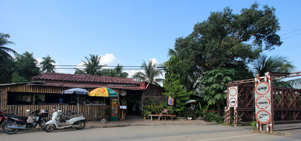8– Day 5- Luang Prabang 2nd day- 47