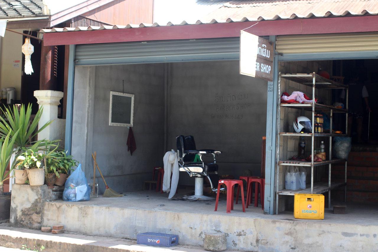 9- Day 6- Luang Prabang 3rd day- 065
