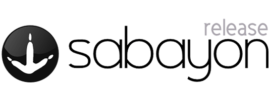 Sabayon Linux desktop 3d pronto all'uso