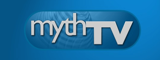 MythTV il clone di Windows media center