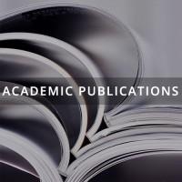 Dr Gemma Calvert Academic Publications