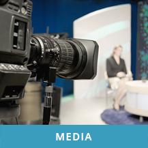 Dr Gemma Calvert Media
