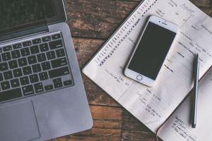 Organizar tareas para vivir con menos ansiedad