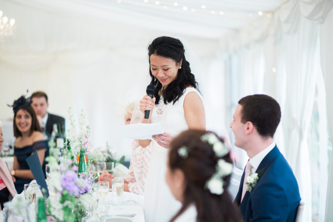 How to pick your wedding photographer?
