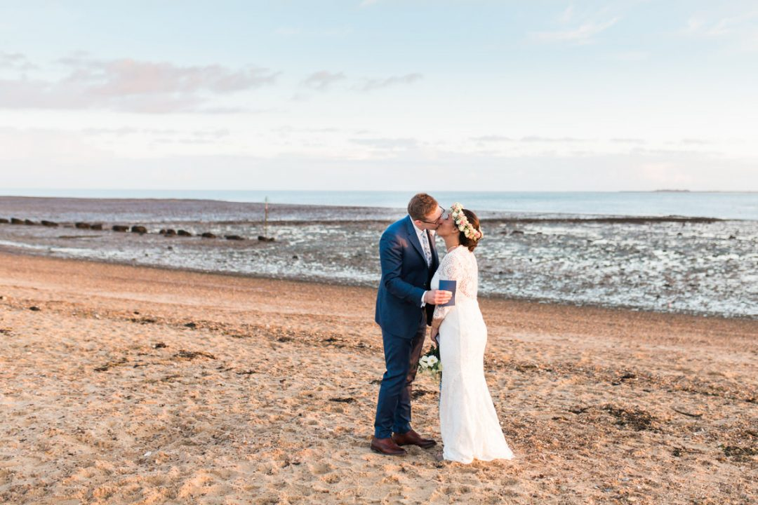 Suffolk documentary wedding photographer