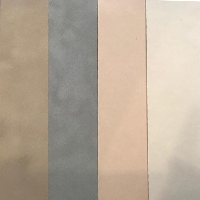Suede Mat Board Colors