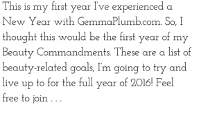 new-years-beauty-commandments-blurb