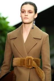 Celine Image: Style.com/Gianni Pucci/Indigitalimages