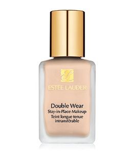 2399265 - Liquid Foundations: Tried and Tested