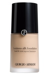 7846809 - Liquid Foundations: Tried and Tested