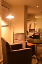 DSC 1371 - Bloggers Sleepover at Hilton Newcastle Gateshead